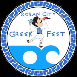 Ocean City Greek Festival